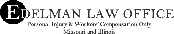 Workers' Compensation Lawyer & Personal Injury Lawyer in MO & IL