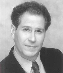 Ronald Edelman   Personal Injury Lawyers in Missouri