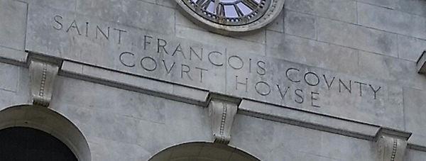 Farmington Workers' Compensation Lawyer