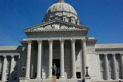 Jefferson City Personal Injury Lawyer | Contact a Missouri Attorney