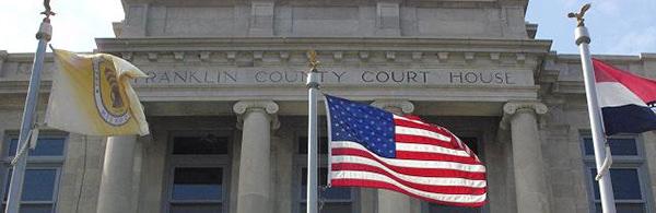 Washington Personal Injury Lawyer | Contact Missouri Attorney