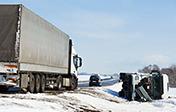 Car Crash & Trucking Injury